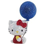 Hello Kitty Limited Edition 2014