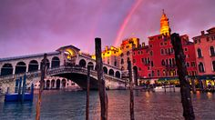 Rick Steves' Recommended Books and Movies set in Venice!  http://www.ricksteves.com/europe/italy/books-movies-venice