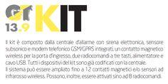 KIT_GT13.9 - GT VARESE