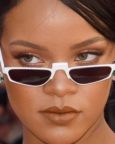 "maybe yes, maybe no on Instagram: ""I call the shots, shots, shots @badgalriri"""