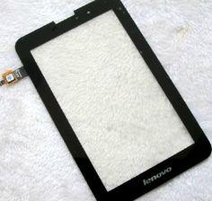 Touchscreen Digitizer Vodafone Smart Tab III 3 7