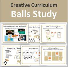 Creative Curriculum Preschool, Creative Teaching, Preschool Classroom, Preschool Activities, Educational Activities, Preschool Routine, Preschool Transitions, Classroom Routines, Classroom Jobs