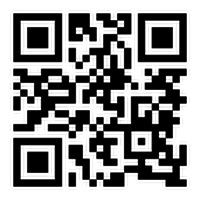 Contact Data   SCHERER   QR-Code Coding, Restaurant, Key, Marketing, Room, Bedroom, Unique Key, Restaurants, Keys