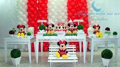 Decoracao-Infantil-Provencal-Minnie-Vermelha-1.jpg (1010×565)