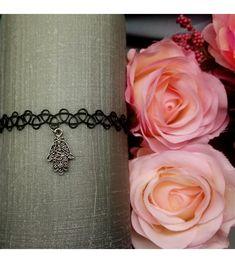 Necklaces, Bracelets, Hamsa, Jewelry, Jewlery, Jewerly, Schmuck, Jewels, Jewelery
