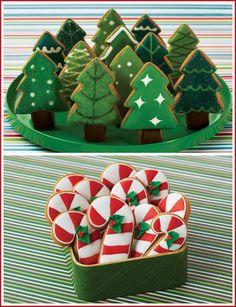 love decorating cookies  HV: cukormáz habzsák dekorcső coupler Megvásárolhatsz mindent a GlazurShopban! http://shop.glazur.hu #kekszdekoracio