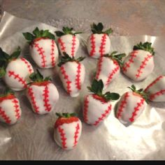 ... Sports related on Pinterest | Minnesota Twins, Baseball and Dipped