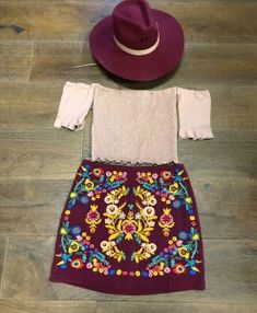 Designer Plus Size Country dresses for Women Country Chic Outfits, Cute Cowgirl Outfits, Southern Outfits, Rodeo Outfits, Casual Dress Outfits, Summer Dress Outfits, Preppy Outfits, Western Outfits, Cute Outfits