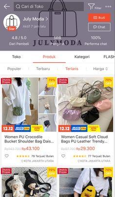 Best Online Clothing Stores, Online Shopping Sites, Online Shopping Clothes, Korean Outfits, Retro Outfits, Online Shop Baju, Casual Hijab Outfit, Minimalist Lifestyle, Korean Fashion