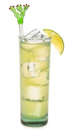 Ingredients:1 Corona1 1/2oz. lime juice1/2oz. agave nectarlime zestlime wedge for garnishDirections:Pour agave nectar, lime juice, and lime zest into a glass. Add beer, mix it good, throw a lime wedge on there, and relaxxxxx.
