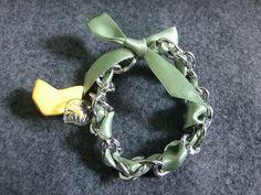Paopu Fruit Bracelet