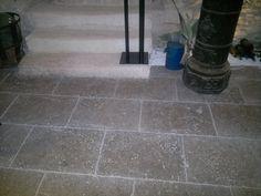 Tile Floor, Flooring, Texture, Crafts, Stones, Surface Finish, Manualidades, Tile Flooring, Wood Flooring