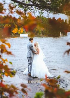 Sherwood Inn wedding photo by KinMor Studios - Muskoka, Orillia Sherwood Inn, Studios, Wedding Photos, Weddings, Couple Photos, Marriage Pictures, Couple Shots, Wedding, Wedding Pictures