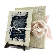 Cadou pentru iubitul meu de la Kadoly.ro Gift Wrapping, Gifts, Bags, Teal Tie, Gift Wrapping Paper, Handbags, Presents, Wrapping Gifts, Favors