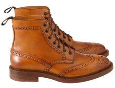 7abbb4e784b1 44 Best mens shoes images in 2013 | Men s shoes, Best shoes for men ...