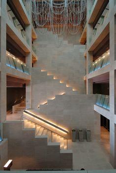 oscar tusquets blanca arquitecto hoteles y miramar hotel