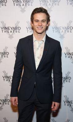 Brandon Flynn Opens Up About His Struggle With Substance Abuse