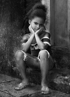 Yo Soy Cuba exhibit