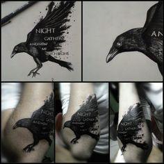 Artista e tatuador Bruscio Prado de Londrina PR Brasil - Instagram @bruscioprado - Facebook bpradotattoo