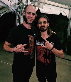 Had an amazing night thanks to and Thank you so much! Jay Weinberg, Thankful, Night, Amazing, Instagram Posts