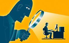 Gran Bretaña busca aumentar vigilancia cibernética - periodismo360rd periodismo360rd