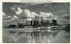 81 best days gone by in ponca city oklahoma images on pinterest