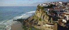 http://mundodeviagens.com/locais-encantadores/ - Portugal é um país com muitos recantos para visitar e cidades que transpiram cultura e elegância arquitetónica. Porém, existem, para além dos monumentos mais típicos de se visitar, uma série de outros locais encantadores que parecem ter saído de um verdadeiro conto de fadas. Neste post, apontamos 10 locais em Portugal que parecem saídos de uma história de fantasia… mas que são bem reais!