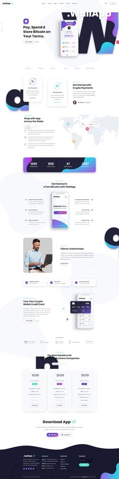 CSS tutorial or css reference and much more provides on csspoints for basic and advanced concepts of CSS technology for web design Design Sites, App Design, Layout Design, Flat Design, Website Design Inspiration, Web Design Inspiration, Web Mobile, Creative Web Design, Landing Page Design