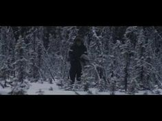 Portugal.The Man - Got It All [New Music] [Official Music Video] - YouTube