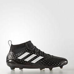295171e09 ADIDAS ACE 17.1 PRIMEKNIT FG CLEATS BB4317 SOCCER FOOTBALL US MENS SZ 8-11