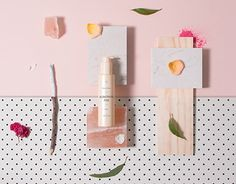 Mieux Derma is a luxury skincare brand using organic ingredients to formulate their products. We were approached by the founder Shuaike Zhang mid 2014 to rebrand their existing identity. The art direction played a major role in repositioning the brand in …