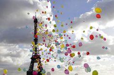 April in Paris - Billie Holiday, radio poko pokito, choose a photo,