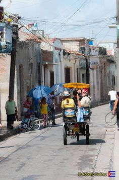 Camagüey Places Around The World, Around The Worlds, Bucket List Destinations, Small Island, Homeland, Cuban, Continents, North America, Caribbean