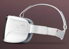 548 Best VR Glasses,case & headset images | Vr glasses