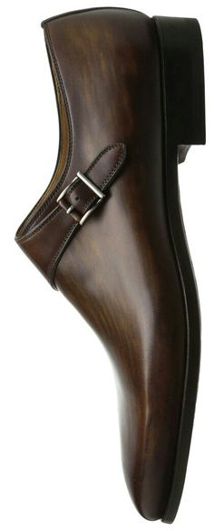 Me Too Shoes, Men's Shoes, Shoe Boots, Dress Shoes, Mens Fashion Shoes, Well Dressed Men, Formal Shoes, Casual Boots, Luxury Shoes