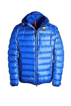 Parajumpers Blazer, Parajumpers Sale Toronto. Style Sale. Big Discount,100% Genuine