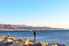 #Эйлат #Eilat #Israel #sky #Израиль  #אילת Eilat, Red Sea, Natural Phenomena, Israel, Grand Canyon, Beautiful Places, Mountains, Pictures, Photos
