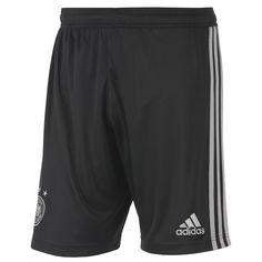 adidas Männer Deutschland Trainingsshorts - http://www.kleidung-24.de/adidas-maenner-deutschland-trainingsshorts   #Shorts #Deutschland