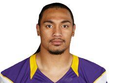 Matt Asiata Stats, News, Videos, Highlights, Pictures, Bio - Minnesota Vikings - ESPN