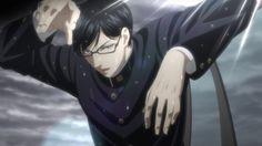 Spoil: Sakamoto desu ga? ตอนท 5