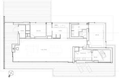 House in Asamayama/Kidosaki Architects Studio