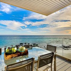 Soulmate24.com Las Flores Beach, Malibu #california #cali. Hit like and let us… #realestate #luxo #luxuryhome #architecture #luxe Mens Style