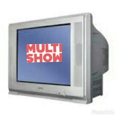 Faturando com o habib's bancarei meu programa na multishow e farei sucesso