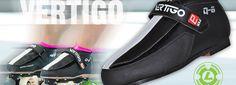 Roller Derby & Quad Skates for Sale Roller Derby Skates, Quad Skates, Skates For Sale, Vertigo, Range, Quad Roller Skates, Cookers