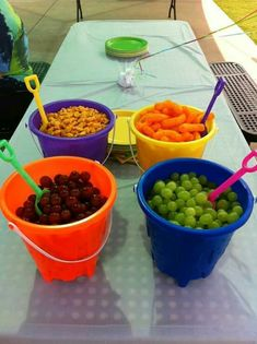 Pool Party Food Ideas For Teenagers pool party cakes decoration ideas little birthday cakes birthday party cake pictures 23 Super Cool Pool Party Ideas For Teens