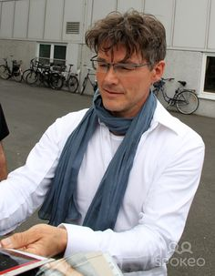 morten harket at home - Google Search