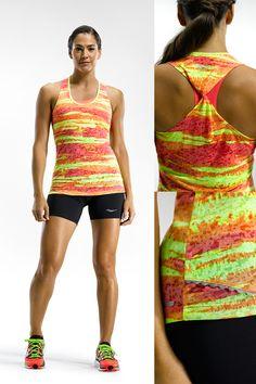 Look 3 http://www.saucony.com/en/women%27s-look-%233/