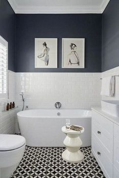 Beautiful master bathroom decor some ideas. Modern Farmhouse, Rustic Modern, Classic, light and airy master bathroom design some ideas. Bathroom makeover a few ideas and bathroom renovation suggestions. Bathroom Design Small, Bathroom Interior Design, Bathroom Designs, Small Bathrooms, Master Bathrooms, Dream Bathrooms, Marble Bathrooms, Luxury Bathrooms, Marble Bathtub