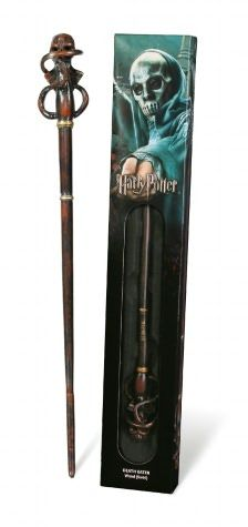 Hermione Granger inspiration magic wand, ooak, wicca, gothic, handmade, cosplay, witch, harry potter, magician Wooden magic wand