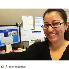 #Repost @mommaofdos with @repostapp  As my Momma friend @efabuloushenbang says- micro blog post- what a difference a good weekend makes! What a difference a week makes! It's been months since I felt overwhelmed sad or hopeless but last week was one for the records. Too much was going on. I took a day off and still felt blah! My #latinatribe @onixjihane & @a_shankasaurus were busily working on all the details of our @houstonlatinabloggers event and still I felt stuck. Sick. And all I know is…